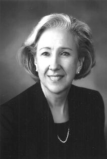 Deborah Lamm, EdD