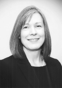 Janice A. Walston
