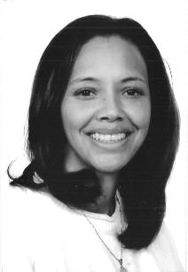 Vicky Bennett
