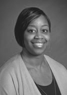 Sheila S. Bhagwandass, MD